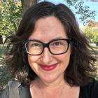 Melanie Biehle