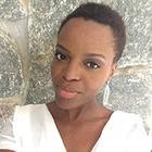 Rachel Eniola Odunsi