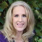Katherine Stout