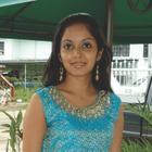 Seema Garibsingh