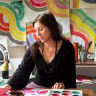 Lise Gulassa