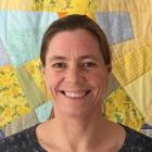 Sabine McClintock
