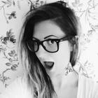 Chloe-Belle Porter