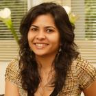 Sandhya Rao