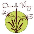 Danielle Veloza