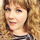 Candice Leigh