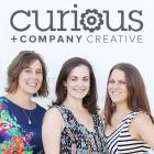 Curious and Co. Creative