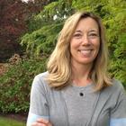 Kathleen McCarty