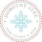 Dorothy Jane Design
