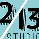 two thirteen studio