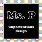 Ms. P