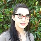 Adrina Anderson