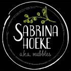 Sabrina Hoeke