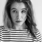 Abby Legge