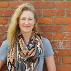 Vicki Rawlins