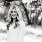 Lindsey Meyer