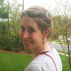 Amanda Lauren Davis
