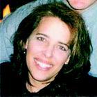 Cathleen Bronsky