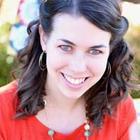 Courtney Volker