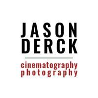 Jason Derck