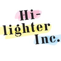 hi-lighter inc.