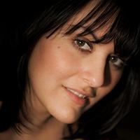 Heather Landis