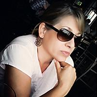 Carol Fazio