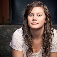 Katie Beth Owens
