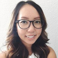 Jessica Voong