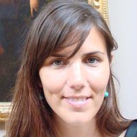 Sharon Rowan