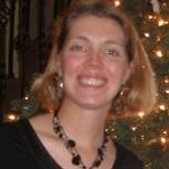 Ellen Morse