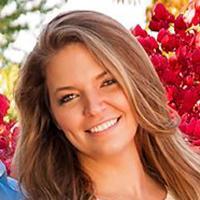Kelly Clabaugh