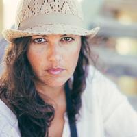 Kamala Nahas