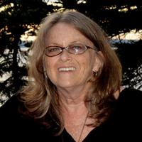 Debbie Barbare