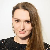 Maria Sawicka