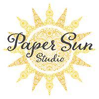 Paper Sun Studio