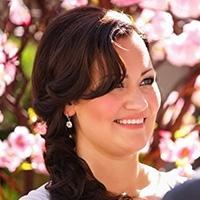 Rebecca Rueth