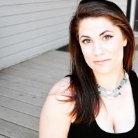 Samantha Venator