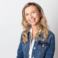 Kasia Labocki