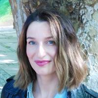 Iveta Angelova