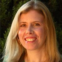 Jennifer Holbrook