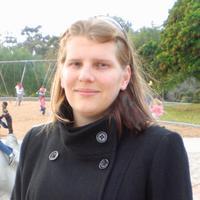Evie Kristen