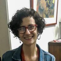 Bethania Lima