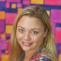 Kristi Caterson
