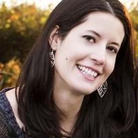 Meredith Vance