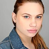 Emma Rottersman