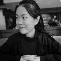 Vivian Yiwing