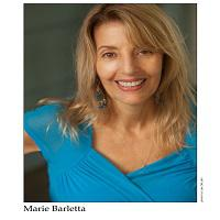 Marie Barletta