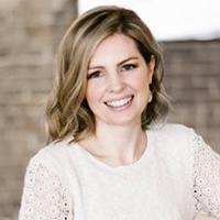 Paige Rothhaar