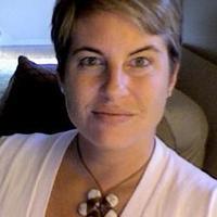 Laura Mitzelfelt